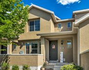 495 E Frost Ln, Tooele image