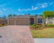 545 Easton Forest, Palm Bay image