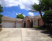 11941 Grace's Way, Clermont image