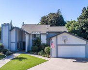7805 De Colores, Bakersfield image