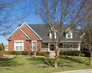 1103 Glenlake Way, Louisville image