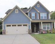 4589  Fox Ridge Lane, Indian Land image
