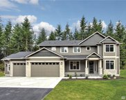 4111 259th Place NW Unit 07, Stanwood image