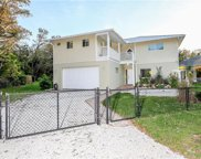 774 Wai Lani Road, Palm Harbor image