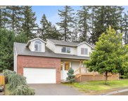 9138 SW 75TH  AVE, Portland image