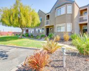 140 Gibson Dr 12, Hollister image