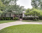 9125 Forest Hills, Dallas image