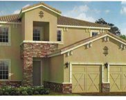 1324 Andalucia Way, Naples image