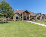 6403 County Road 1440, Lubbock image