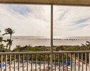 6620 Estero Blvd Unit 405, Fort Myers Beach image