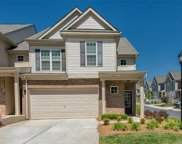 2567  Royal York Avenue, Charlotte image