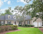 3405 Graylyn Terrace, Wilmington image