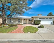 12530 Parish Rd, Rancho Bernardo/Sabre Springs/Carmel Mt Ranch image