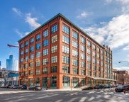1017 West Washington Street Unit PH7B, Chicago image