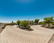 28821 N Ashbrook Lane, Queen Creek image