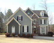 8409 Hempton Cross Drive, Wake Forest image