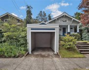 1709 N 47th St, Seattle image