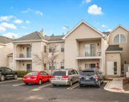 744 N Gary Avenue Unit #5-212, Carol Stream image