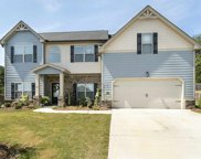 413 Aschoff Court, Simpsonville image