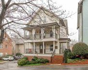 204 E Park Avenue Unit Unit 903, Greenville image