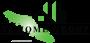 Search Nanaimo Homes and Real Estate with vihomes.ca