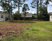 4377 Sweetbay Drive Se, Southport image