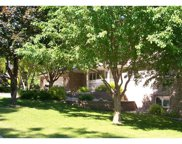 7910 Banks Path, Inver Grove Heights image