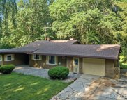 1992 E Bluewater Highway, Ionia image