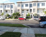 10280 Nw 63rd Ter Unit #101, Doral image