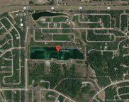 8050 Cedarwood Pkwy, Other City - In The State Of Florida image