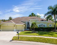 10409 Meadow Crossing Drive, Tampa image