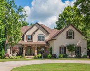 311 Benford Drive, Boiling Springs image