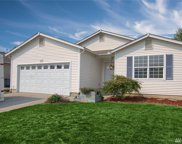 1207 Boatman Ave NW, Orting image