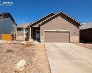 7588 Chenoa Court, Colorado Springs image