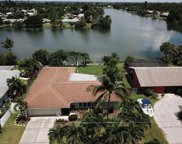 15880 Lake Candlewood DR, Fort Myers image