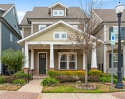 752 S Coppell Road, Coppell image