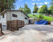 690 Stewart St, Boulder Creek image