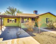 4226 E Linden, Tucson image