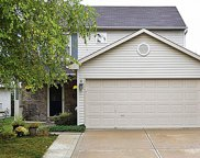 15245 Fawn Meadow  Drive, Noblesville image