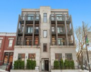 2257 West Belmont Avenue Unit 3W, Chicago image