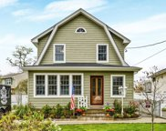 2911 Beltagh  Avenue, Wantagh image