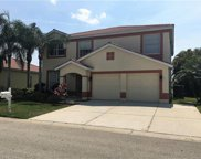11169 Lakeland CIR, Fort Myers image