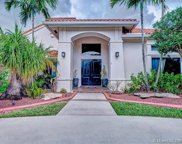 10604 Indian Trail, Cooper City image