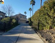 2158 Newport Ct, Discovery Bay image