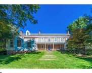 523 Geigel Hill Road, Ottsville image