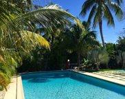 1805 Daytonia Rd, Miami Beach image
