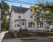 190 Everett Place, East Rutherford image