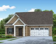 286 Telavera Drive, Lot 75, White House image