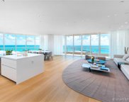 100 S Pointe Drive Unit #1106/7, Miami Beach image
