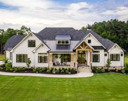 5016 Midway Road, Williamston image